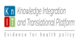 Knowledge Integration and Translational Platform