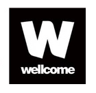 Wellcome Trust Affordable Healthcare in India and Innovation Awards