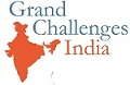 Nutrition Sensitive Agriculture
